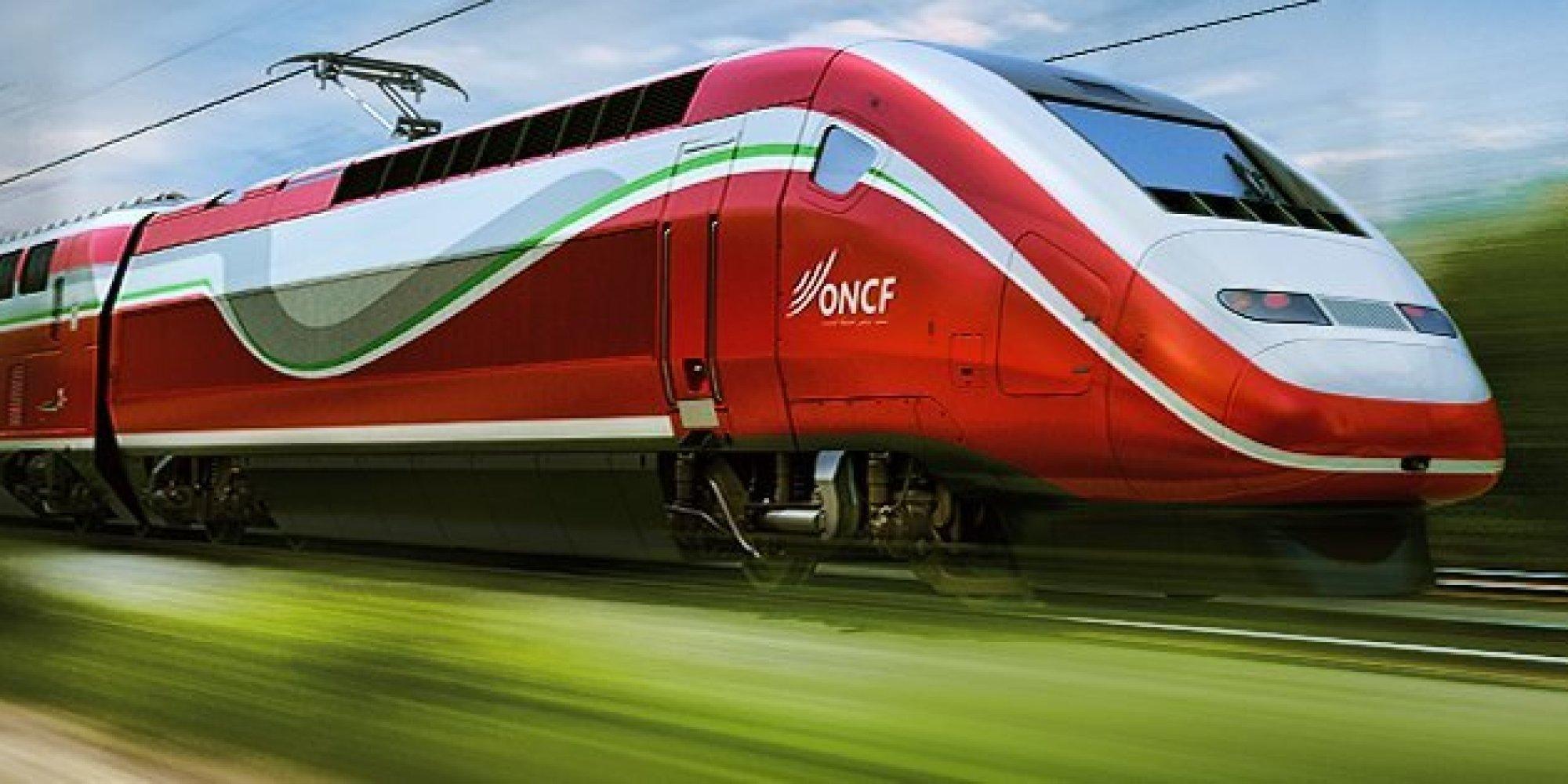 سابقة: المغرب يستضيف  النسخة 12 للمؤتمر العالمي للسكك الحديدية الفائقة السرعة